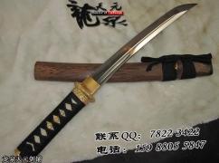 鹈首造武士刀|武士刀|t10烧造|★★★